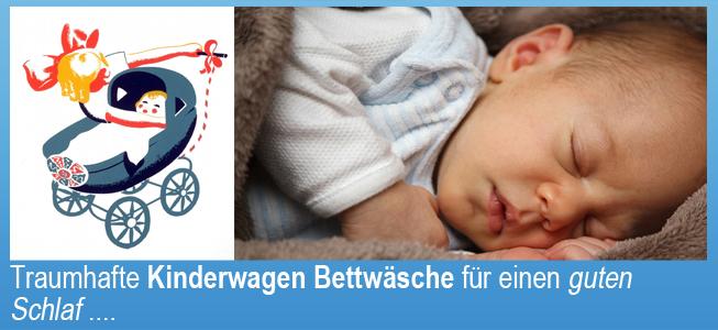 Kinderwagen Bettwasche Ii Ii Kombikinderwagen 3 In 1 Kaufen