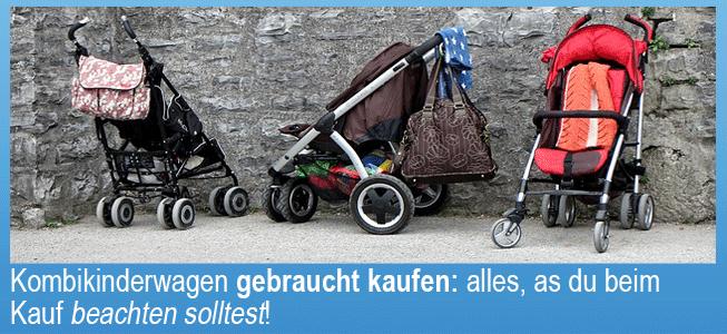 Kombikinderwagen-gebraucht-kaufen-www.kombikinderwagen-3in1.de