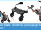 kinderwagen-board-kombikinderwagen-3-in-1-kinderwagen-kaufen-kinderwagenboard-test