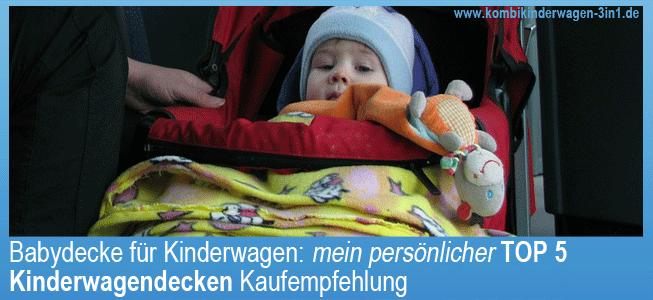 babydecke f r kinderwagen ii ii kombikinderwagen 3 in 1 kaufen. Black Bedroom Furniture Sets. Home Design Ideas