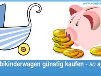 Kombikinderwagen-guenstig-kaufen-www.kombikinderwagen-3in1.de