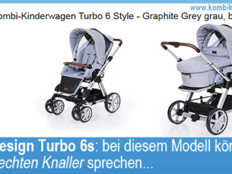 der-abc-design-turbo-6s-test-www-kombikinderwagen-3in1-de-kinderwagen-kaufen-kombikinderwagen-test