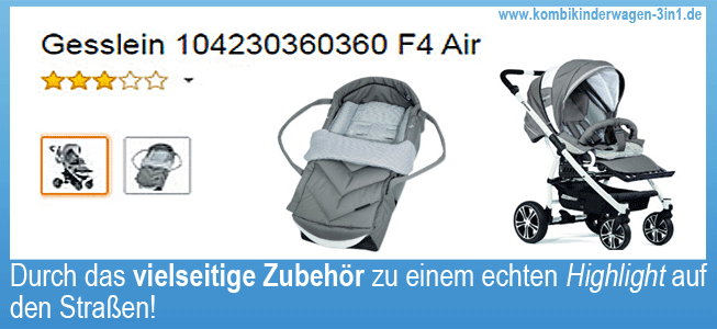 gesslein-f4-buggy-test-www-kombikinderwagen-3in1-de-kinderwagen-kaufen-kombikinderwagen-test