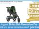 buggy-zum-joggen-britax-bob-revolution-pro-kaufen-www-kombikinderwagen-3in1-de-kinderwagen-kaufen