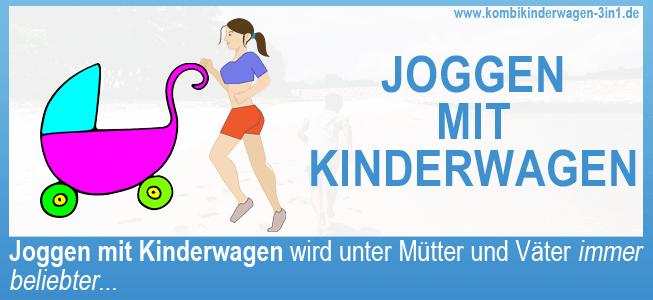 joggen-mit-kinderwagen-www-kombikinderagen-3in1-de-kombikinderwagen-kaufen