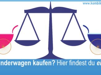 kinderwagen-vergleich-www-kombikinderwagen-3in1-de-kinderwagen-kaufen
