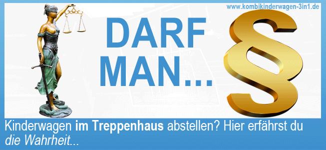 kinderwagen-im-treppenhaus-abstellen-www-kombikinderagen-3in1-de-kinderwagen-kaufen