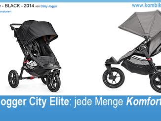 baby-jogger-city-elite-test-www-kombikinderwagen-3in1-de-kombikinderwagen-kaufen